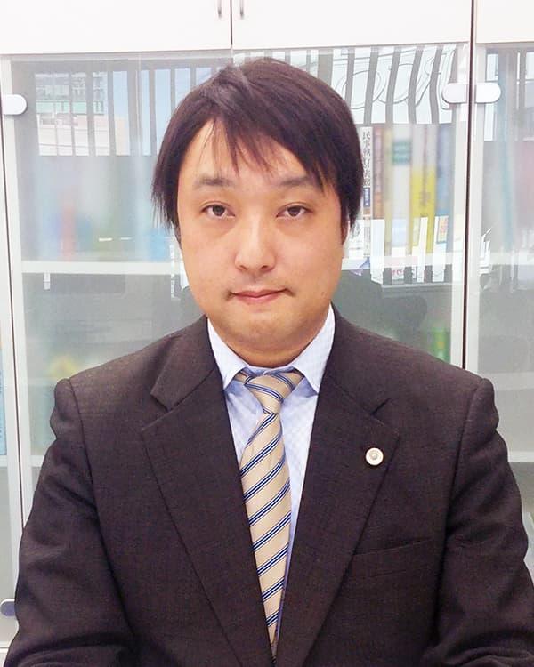 あすか法律事務所 代表福村 武雄(ふくむら たけお)