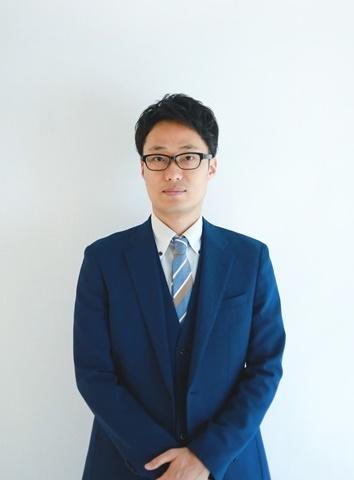 藤井法律事務所 代表藤井 真樹(ふじい まさき)